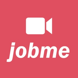 Jobme - Where great jobs find you