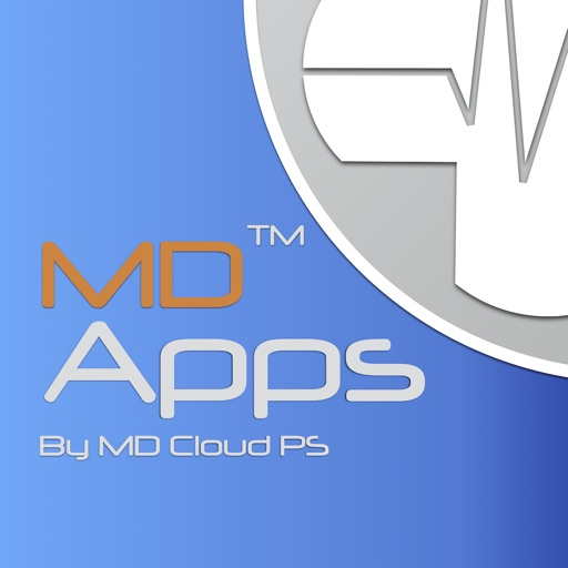 MD Apps