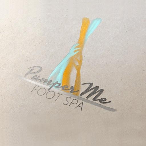 Pamper Me Foot Spa