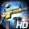 Gun Builder ELITE HD - Modern Weapons, Sniper & Assault Rifles