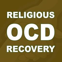 Religious OCD HD