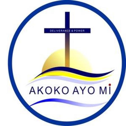 Akoko Ayo Mi Radio
