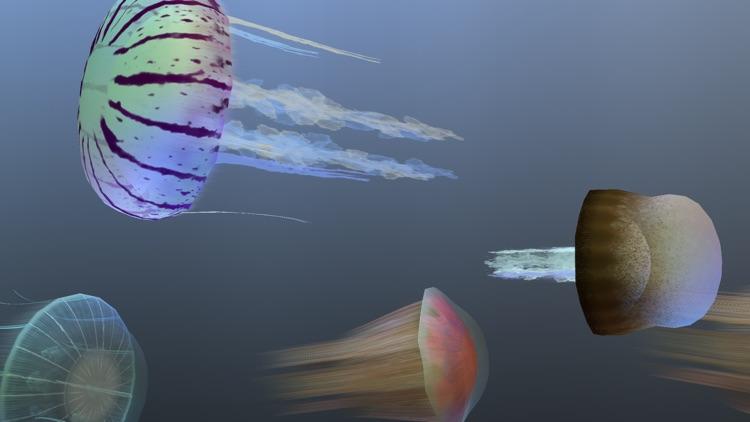 Jelly Dream screenshot-3