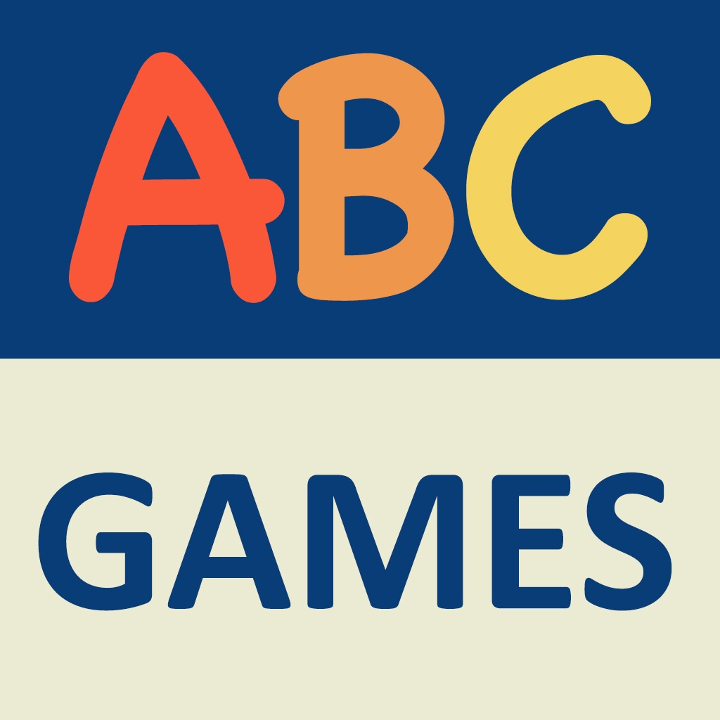 Alphabet Games - Letter Recognition and Identification hack