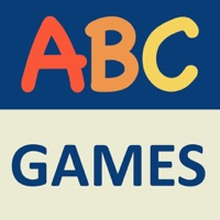 Codes for Alphabet Games - Letter Recognition and Identification Hack