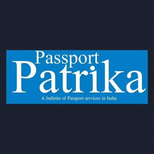 Passport Patrika