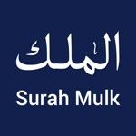 Surah Mulk - Heart Touching MP3 Recitation of Surah Al-Mulk with Transliteration and Translation in 17+ Languages