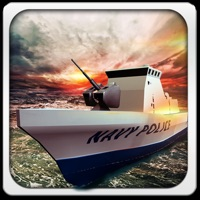 Codes for Navy Police Boat Attack – Real Army Ship Sailing and Chase Simulator Game Hack