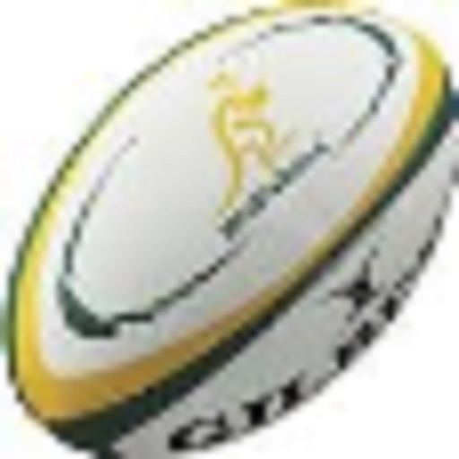 NeckSafe Rugby