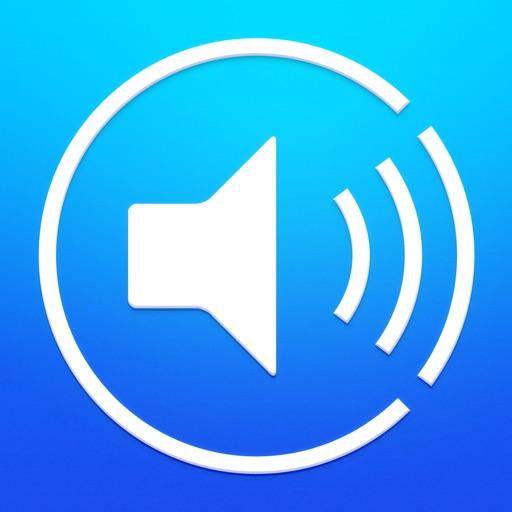 Evermusic - Cloud Music Player & Streamer for Dropbox, Box, Google Drive, OneDrive