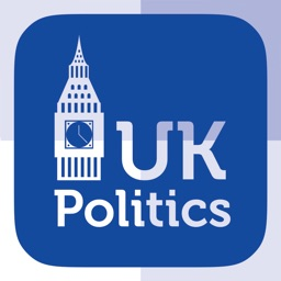 UK Politics & Brexit News - Newsfusion