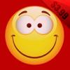 AA Emojis Extra Pro - Adult Emoji Keyboard & Sexy Emotion icons gboard for kik Chat