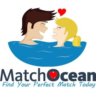 migente dating website