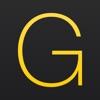 GENEまとめ for GENERATIONS(ジェネレーションズ)