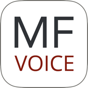 Matt Farnsworth Vocal Studio - Voice Lessons icon