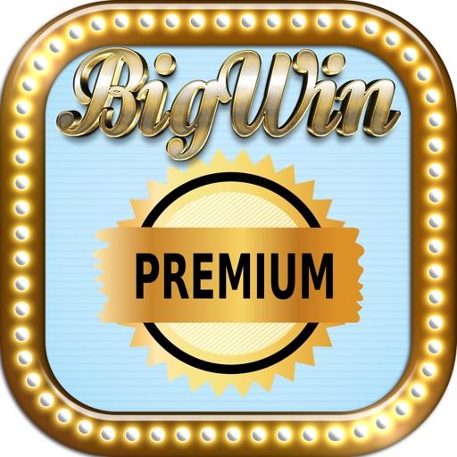 Grand Show Casino Lucky Slots - FREE Vegas Machine