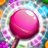 Jelly Garden Blast - iPhoneアプリ