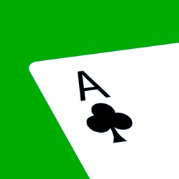 Poker Nerd - Free Card Games and Trainer