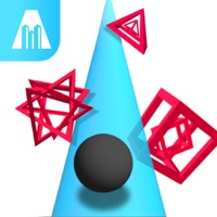 Codes for Spinball Hack