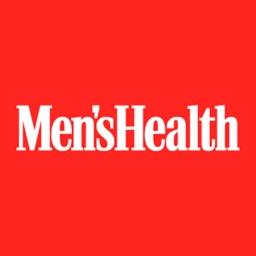 Men's Health SA