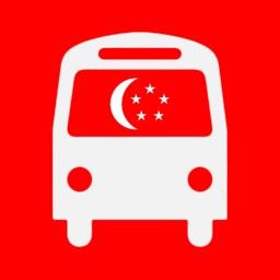 bus@sg