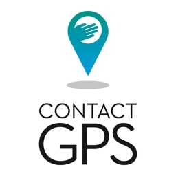 ContactGPS - communication analysis tool