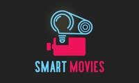 SmartMovies