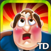 Tower Defense World, LLC - TD 3D by Tower Defense World artwork