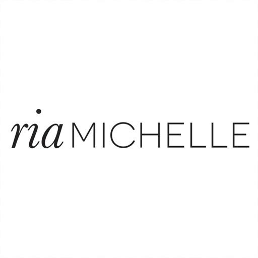 Ria Michelle
