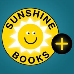 Sunshine Plus
