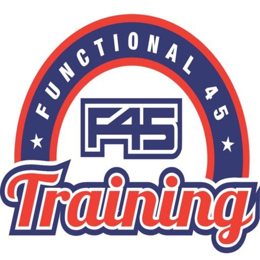 F45 Training Westmead