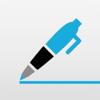 Notebook Pro - Take Notes & Handwriting