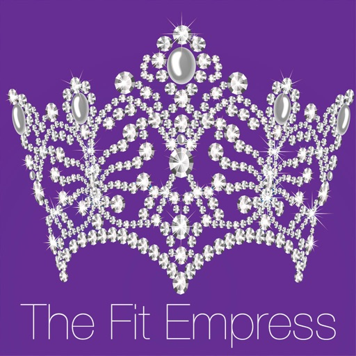 The Fit Empress