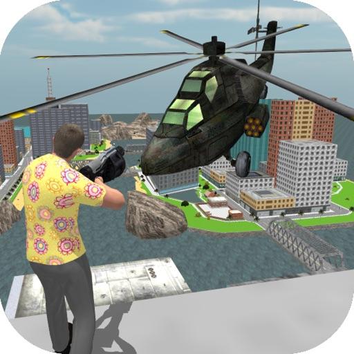 Maiami Crime Simulator 3