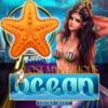 Ocean Lost Mysterious World : Hidden Object Ranking