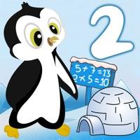 Fun With Numbers 2 - Maths Made Fun