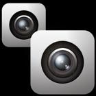 Simple Resize カメラで撮った写真やイラストをブログや壁紙・アルバム用にリサイズするためのシンプルアプリ パノラマphotoのサイズ変更や縮小にも icon