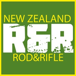 www.rodandrifle.co.nz
