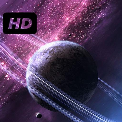 Galaxy cosmos wallpapers HD