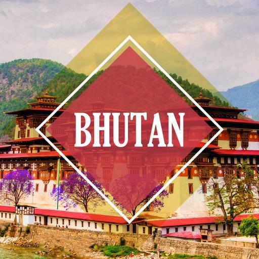 Bhutan Tourist Guide