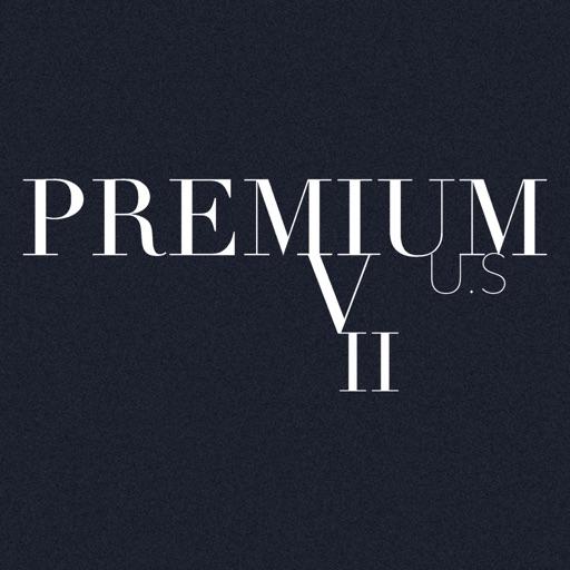 PREMIUM VII US