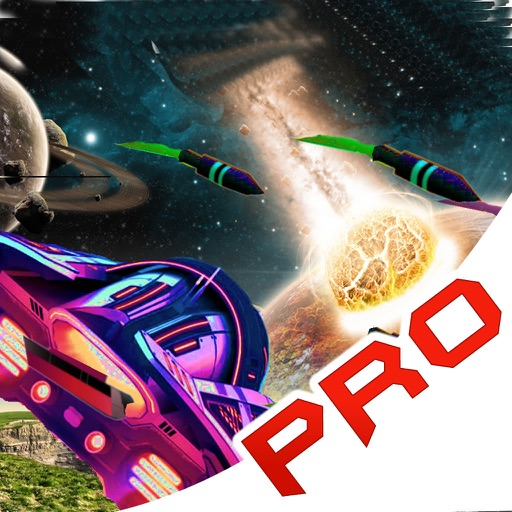 Star Speed Trial PRO
