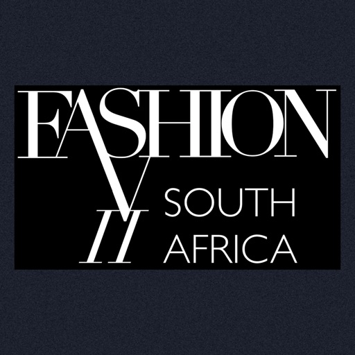 Fashion VII SOUTH AFRICA