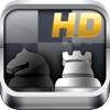 国际象棋 ++ HD