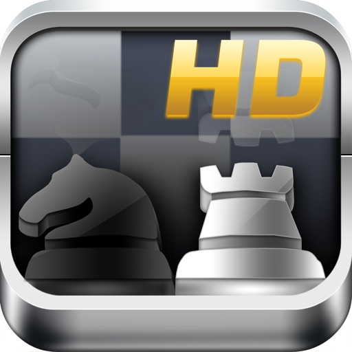 Chess ++ HD