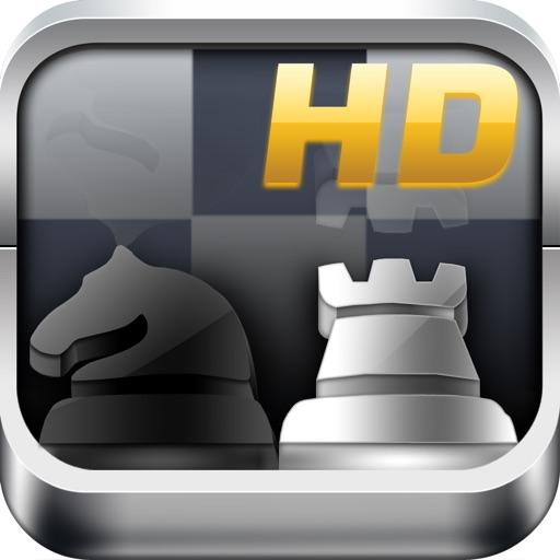 Chess ++ HD