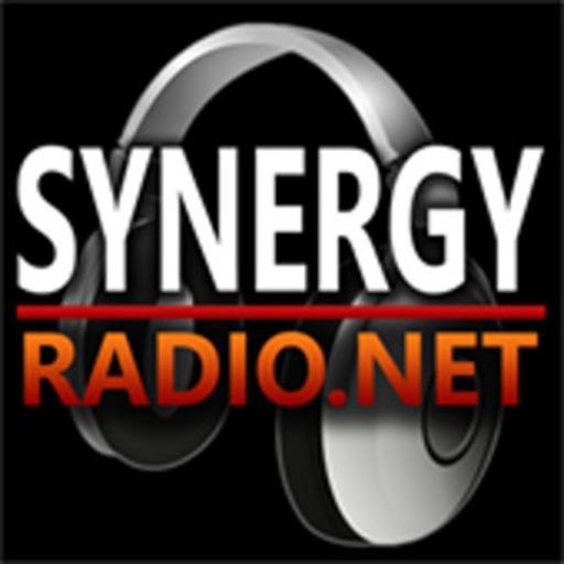Synergy Radio