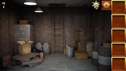 Descargar 100 Rooms Escape - Season 1 para Android