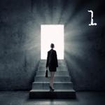 100 Rooms Escape - Season 1 на пк