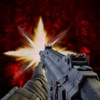 Zombie Defense Survivor. The Frontline Z in Army Doom Commando War - iPhoneアプリ